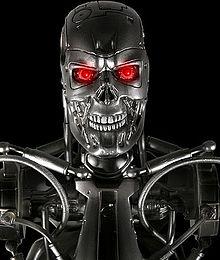 terminator free to use